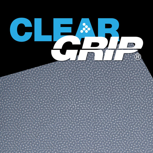 GRIP SHEET - Anti-Slip Sheets for Pallets